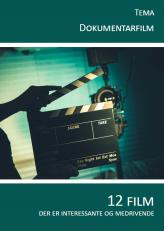 12 dokumentarfilm