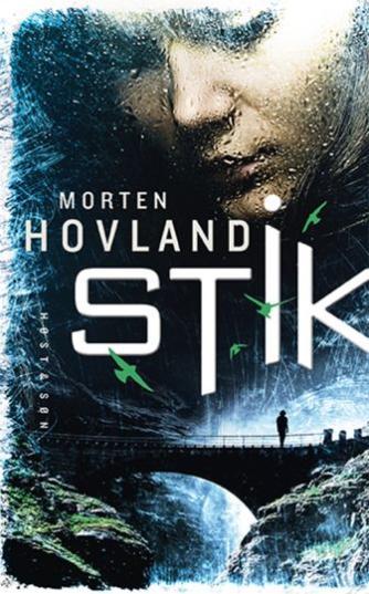 Morten Hovland: Stik